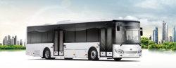 37+1 сиденья 12 правого привода дозатора городских автобусов