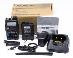 Menor preço-5R Baofeng UV walkie-talkie