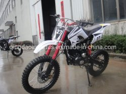 150cc Dirt Bike/Motociclo com EPA&Certificado CEE