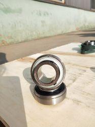 Melhor qualidade de blocos de almofadas UCP305 corrente de Autopeças do rolamento de roletes cónicos de Fábrica, sulco profundo do Rolamento de Esferas