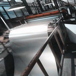 Impresso TFS folhas para torcer o Caps Lug Caps /Tin Free folhas de aço