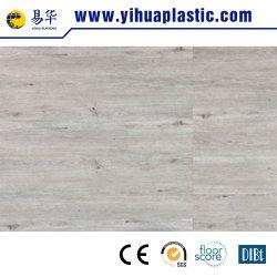 De Vloer van SPC/het VinylMateriaal van /Building van het Gebruik van de Vloer van pvc van de Vloer met Uitstekende kwaliteit
