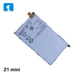 Batterie Soem-Lis1529erpc für Z1 MiniD5503 Z1 kompakte Handy-Batterie
