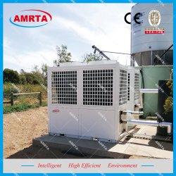 Водяной охладитель Amrta кондиционер для квартиры
