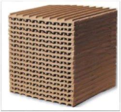 Керамическое покрытие для аккумулятора Rto тепловой окислителя