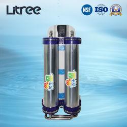 Ensemble de la maison du système de filtre à eau (Lu3A1-82C)