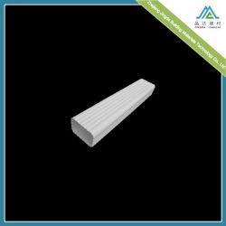 Materiali del PVC dell'incanalamento della grondaia della pioggia della serra