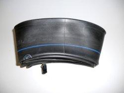 Tubo Interno de butilo para motociclo 4.00-8 dos pneus
