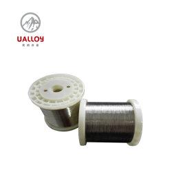 Draht der Durchmesser-1-8mm Heizungs-0cr25al5 für Ofen