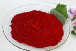 O pigmento vermelho 57: 1 Transparente & cor amarelada e alta resistência para Sb Ink