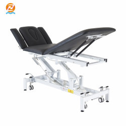 Physiotherapie Bett Massage Behandlung Tisch Cy-C115A