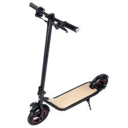 Два колеса скейт плата взрослых дети китайских дешевые мотора скутера с электроприводом