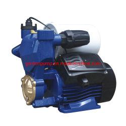 Kj-a Bomba Self-Priming pompe de recirculation de l'eau avec réservoir de 2 L avec la pression Booster