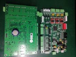 OEM 턴키 전자 박스 제작 인쇄 회로 기판 제조 SMT PCB 어셈블리 PCBA 서비스