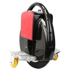 고품질 전기 자가 균형 조정 Unicycles