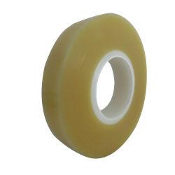 0.01mm 두꺼운 Ultra-Thin 이중 면 접착성 흑연 특별한 역행시키는 Nitto 5601 5603 5605 5610 Ultra-Thin 이중 면 애완 동물 접착 테이프