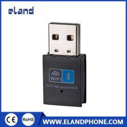 2 in 1 USB WiFi BT4,0 Adapter Bluetooth Adapter Wireless Dongle