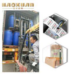 Pour le papier adhésif de base de l'eau/eau adhésif de base