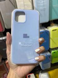공장 가격 실리콘 전화 케이스 도매 휴대폰 커버 전화 6 7 8 Plus X Xs XR 11 12 삼성 모토 LG 벌크 핸드폰의 프로 맥스