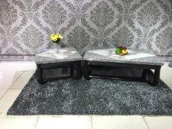 Tavolino da salotto caldo della mobilia del salone di vendita