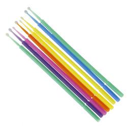 歯科材料-歯科マイクロアプリケーター/歯科ブラシ