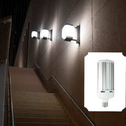 ETL Colshine listados levou a Lâmpada da Luz de milho Substituir a lâmpada incandescente de 300 W