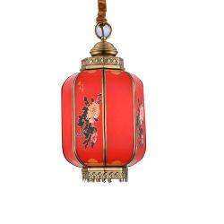 المصابيح الصينية مناسبة لكل مباني فندق جاردن القديمة مبنى لضوء تعليق الإجازة في 3000 كلفن