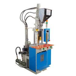 Qualitäts-Plastikeinfassungs-Maschinen-Zubehör-Spritzen-Maschine