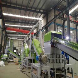 Nuovo design radiatore di scarto trituratore rettificare filo di rame rettifica macchina di riciclaggio
