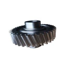 Китай на заводе SK850 делитель в сборе корпус цилиндрической шестерни