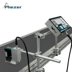 OEM/ODM/Sdk Tij принтер/ пакетного кодирование машины /Online Tij принтер/дата истечения срока действия для струйной печати кодер /промышленных высокой скорости кодирования для струйной печати машины и маркировка принтер