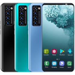 Fábrica Chinesa Atacado Celular Rino4 PRO rede 3G de alta velocidade Telefone Smart Phone de 5.8 polegadas para telemóvel
