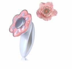 Producto nuevo masajeador de mama de la bomba de vacío de instrumentos de la ampliación de la máquina de elevación de seno Electric
