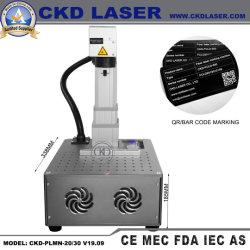 23kg Laser Engraver Pen for Plastic Arts Bag 시계 부품
