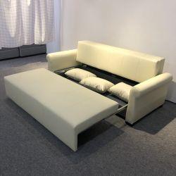 Barata cama plegable plegable de espuma de sofá cama sofá cama