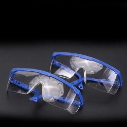 보호 안경알 확대경 안경알 프레임 가면 고글 바이러스 보호 Eyewear