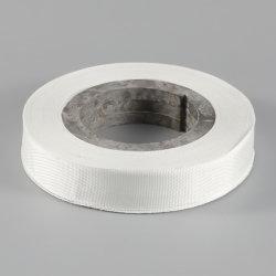 2021 Venda Quente Fita Mica 0,14 mm Pg Fita Single-Side