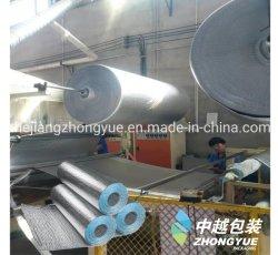 Bulle d'isolation thermique en aluminium Film 3BF7-d'autres