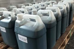 La nueva China a base de agua de la fábrica de automóviles de caucho Peelable extraíble de envoltura de recubrimiento de pintura de la película de vinilo para el alquiler de película de protección de inmersión