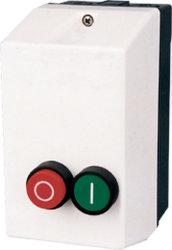 Dol электромагнитной стартер Le1-D магнитный двигатель стартера