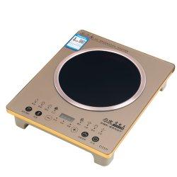 제조자 가정용품 취사 도구 3500W는 가열기 테이블 유형 전기 유도 요리 기구를 골라낸다