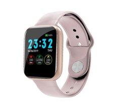Ultima vigilanza astuta con l'orologio impermeabile di forma fisica di sport di Bluetooth 5.0