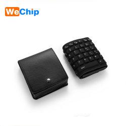 OEM/ODM Mini Chip AP6234 Cargador de 4 GB+64K8 Mini PC con Win 10