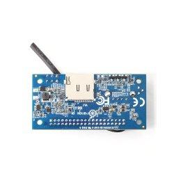Orange Pi5 I una placa de desarrollo96+WiFi microcontrolador Programación Bluetooth