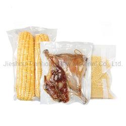 복합 재료 나일론 알루미늄 플라스틱 진공 백 식품 포장 백 리코트 풀스 진공 나일론 가방