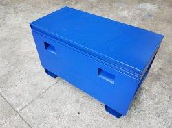 Высокое качество листовой металл специализированное оборудование ящик для инструментов