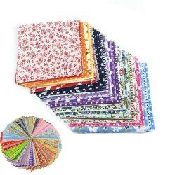 100 % PP Spunbond Factory Direct de l'impression de l'emballage tissu Non-Woven