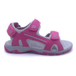Pattini dei sandali di sport dei pattini casuali della scarpa da tennis per i capretti
