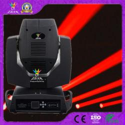 DJ оборудование 7r 230W Sharpy перемещение светового пучка головки Disco освещения
