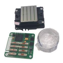 Wf-4720 4730 EPS3200 печатающей головки с помощью декодера для Epson